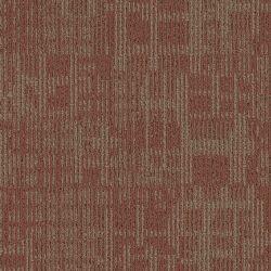 Techtonic in Registry - Carpet by Engineered Floors
