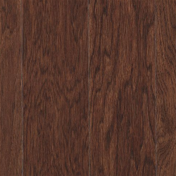 "Rockford Hickory Solid 3.25"" in Hickory Sable - Hardwood by Mohawk Flooring"