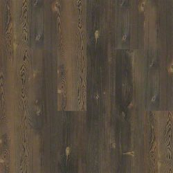 Blue Ridge Pine 720 C Hd Plus in Forest Pine - Vinyl by Shaw Flooring