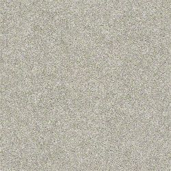 All Over It II in Oatmeal - Carpet by Shaw Flooring