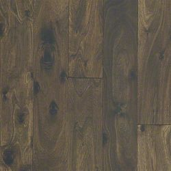 Acacia in Cocoa - Hardwood by Shaw Flooring