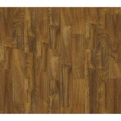 Architectural Remnants in Riverbed Teak - Laminate by Armstrong