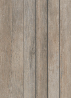Stage Pointe   Floor Tile   6 X24   12 Per Case in Stormy Gray - Tile by Mohawk Flooring
