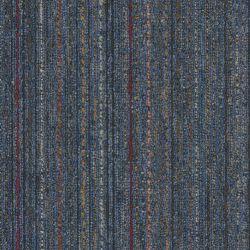 Renew in Aztex - Carpet by Engineered Floors