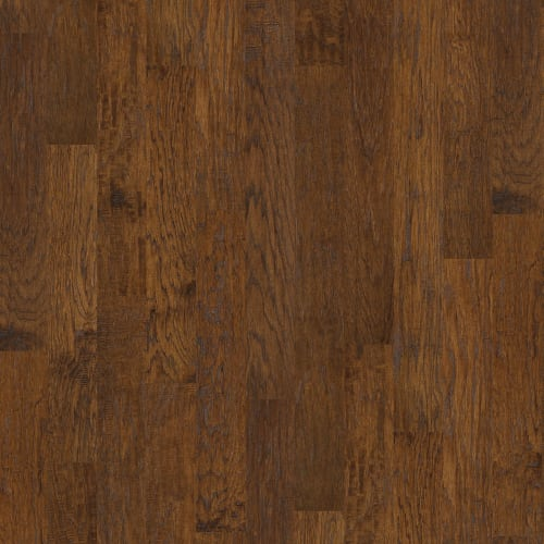 Arbor Place in Pathway - Hardwood by Shaw Flooring
