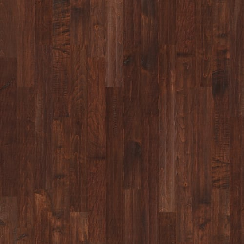 Expedition Maple 4 in Maple Syrup - Hardwood by Shaw Flooring