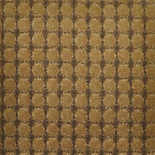 Cervantes in Palermo - Carpet by Masland Carpets