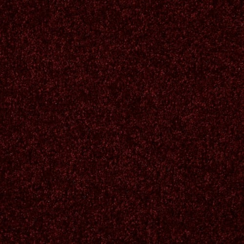swatch for product variant Bordeaux