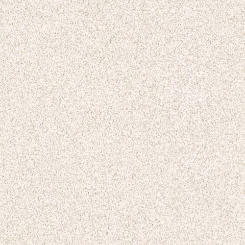 swatch for product variant Stucco