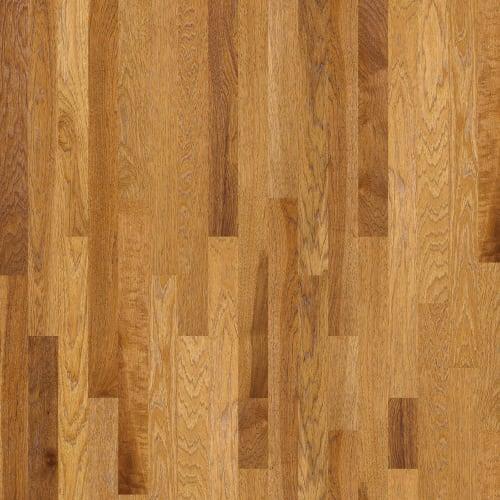 Barlow Road in Sugar Cane - Hardwood by Shaw Flooring
