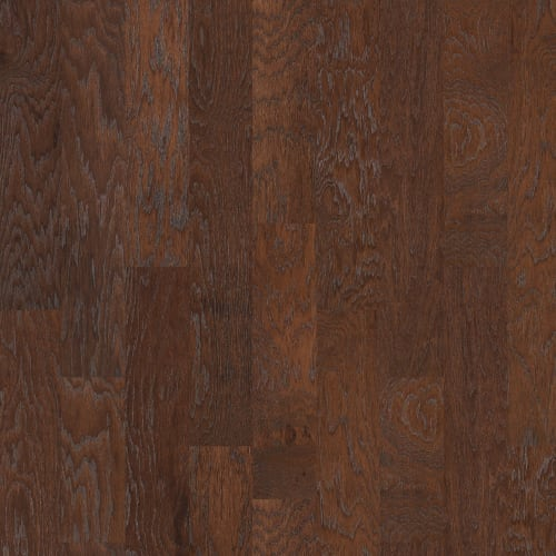 Mineral King 6 3/8 in Three Rivers - Hardwood by Shaw Flooring