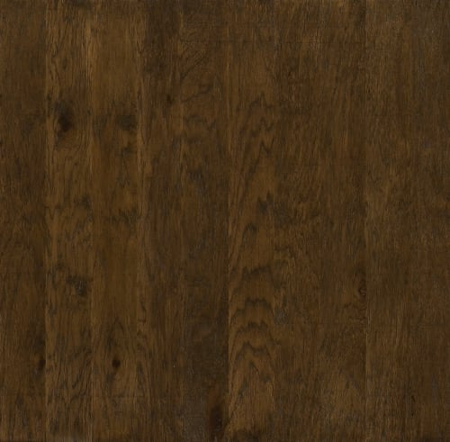 Brushed Suede in Bison - Hardwood by Shaw Flooring
