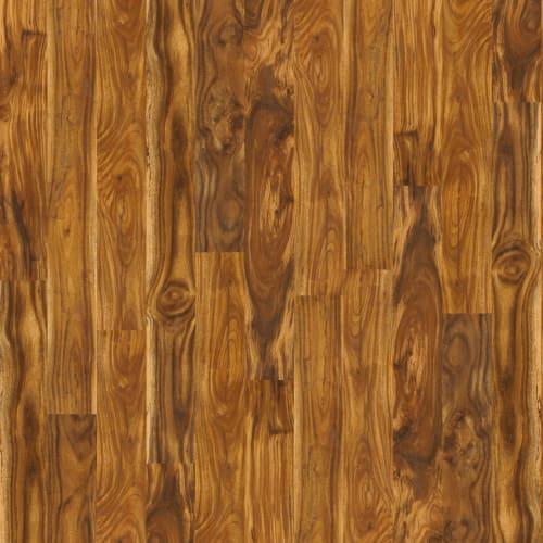 Avenues in Natural Acacia - Laminate by Shaw Flooring