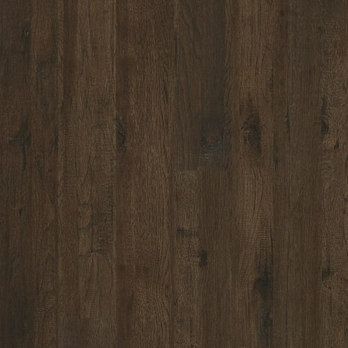 swatch for product variant Chaplin Hickory