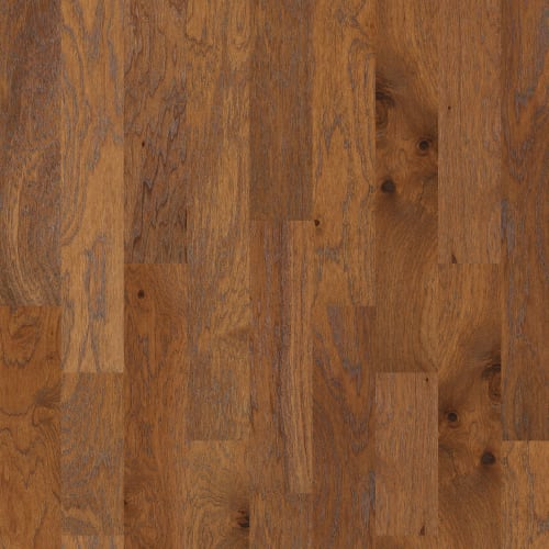 Mineral King 6 3/8 in Woodlake - Hardwood by Shaw Flooring