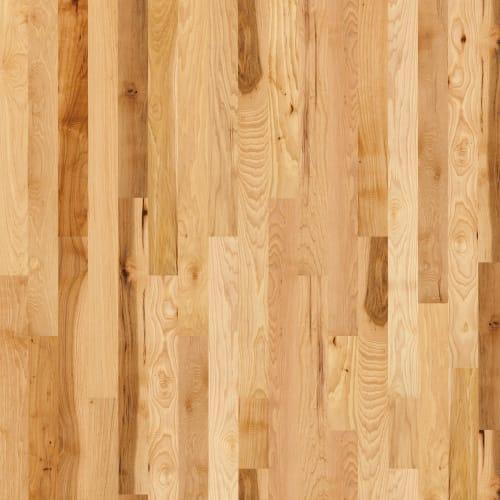 Pioneer Road in Prairie - Hardwood by Shaw Flooring