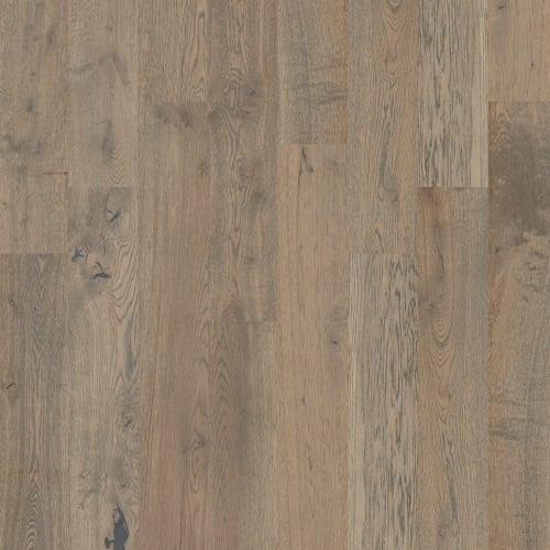 Castlewood Oak in Armory - Hardwood by Shaw Flooring
