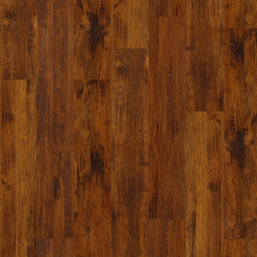 Grand Canyon in Plateau Point - Hardwood by Shaw Flooring