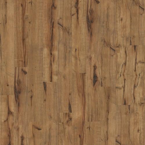 Timberline in Lumberjack Hckry - Laminate by Shaw Flooring