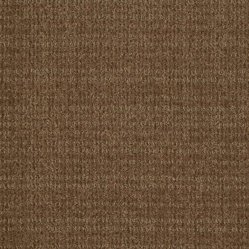 swatch for product variant Travertine