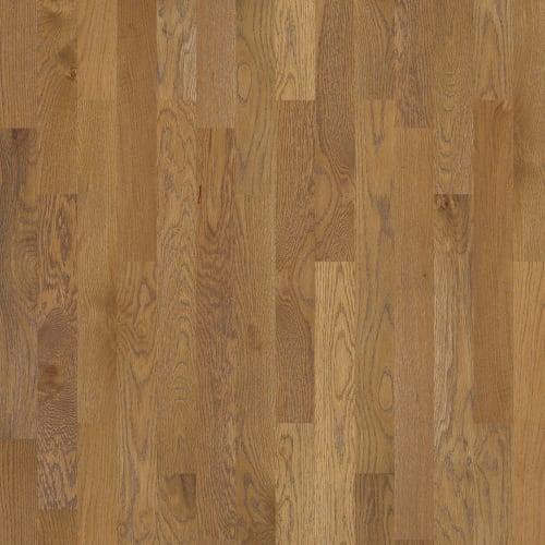 Homestead in Wheat Field - Hardwood by Shaw Flooring