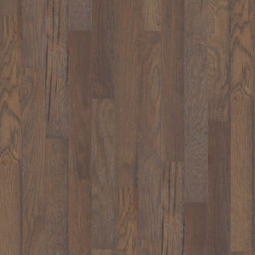 Mineral King 5 in Crystal Cave - Hardwood by Shaw Flooring