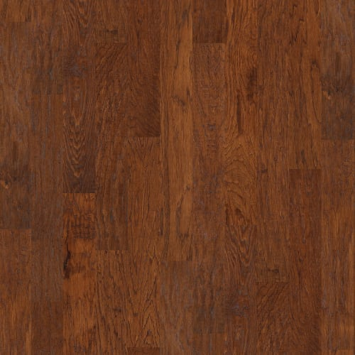 Arbor Place in Garden Bench - Hardwood by Shaw Flooring