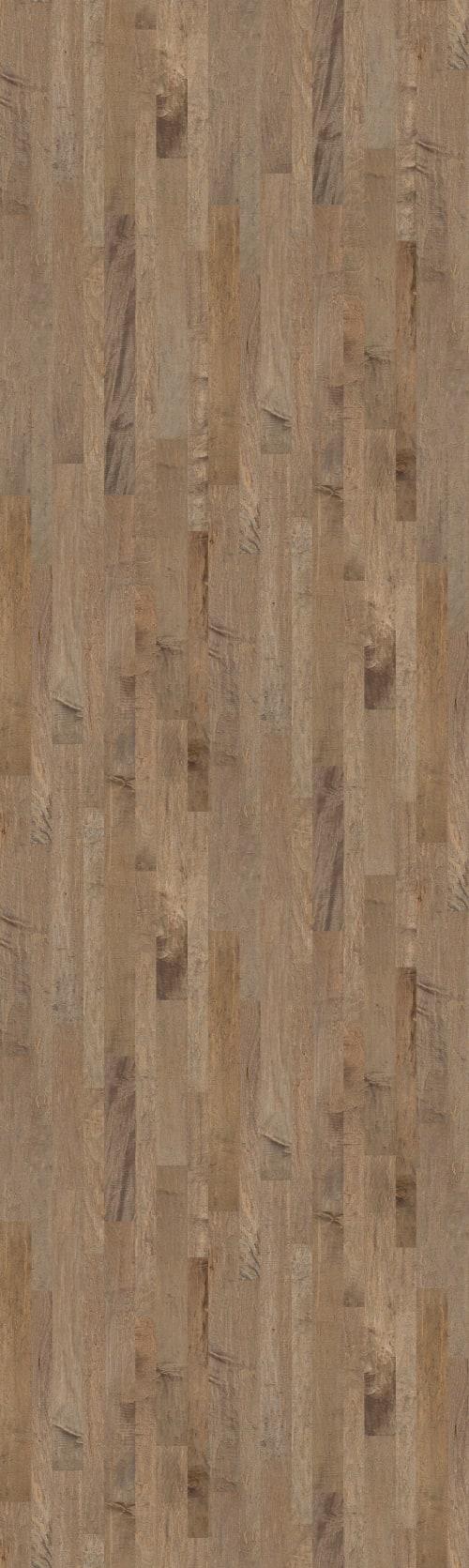 Bennington Maple in Highway - Hardwood by Shaw Flooring