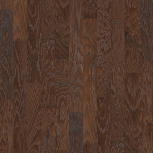 Sequoia Hickory 5 in Three Rivers - Hardwood by Shaw Flooring