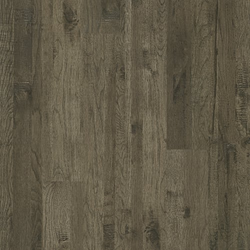 Riverview Hickory in Barrington Hckry - Laminate by Shaw Flooring