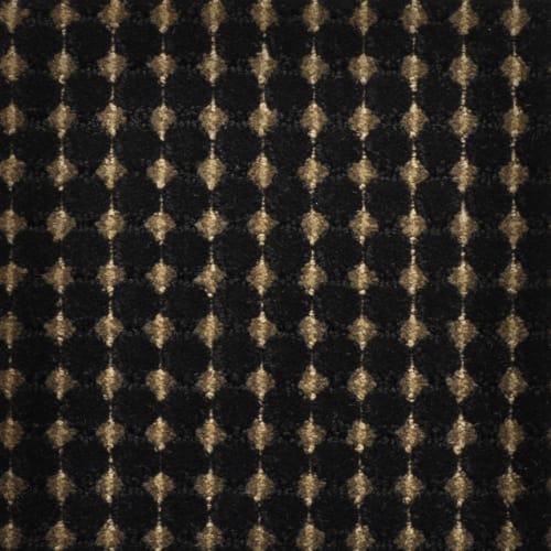 Cervantes in Sancho - Carpet by Masland Carpets