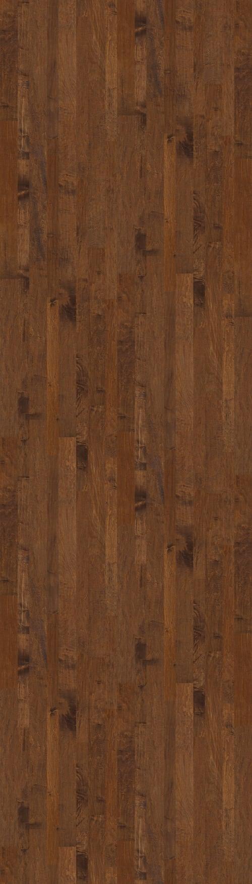 Bennington Maple in Route - Hardwood by Shaw Flooring