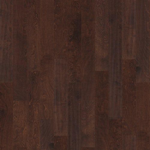Biscayne Bay in Conway - Hardwood by Shaw Flooring