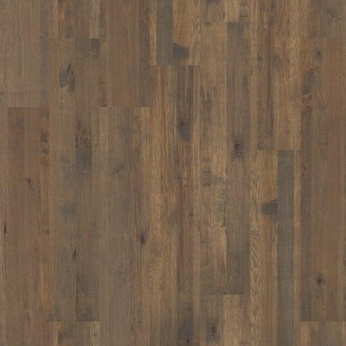 Rio Grande in Escalante - Hardwood by Shaw Flooring