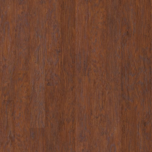 Heron Bay in Raven Rock Hickory - Laminate by Shaw Flooring