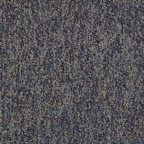 No Limits 22 in Eternity - Carpet by Shaw Flooring