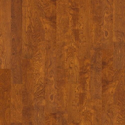 Brooksville in Burnside - Hardwood by Shaw Flooring