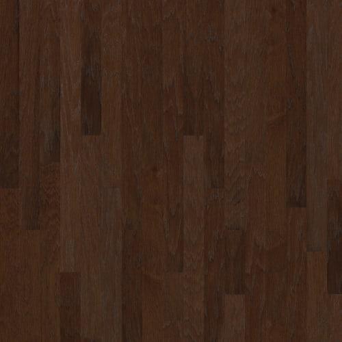 Jubilee 3 1/4 in Barnwood - Hardwood by Shaw Flooring
