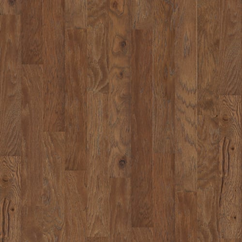 Mineral King 5 in Pacific Crest - Hardwood by Shaw Flooring