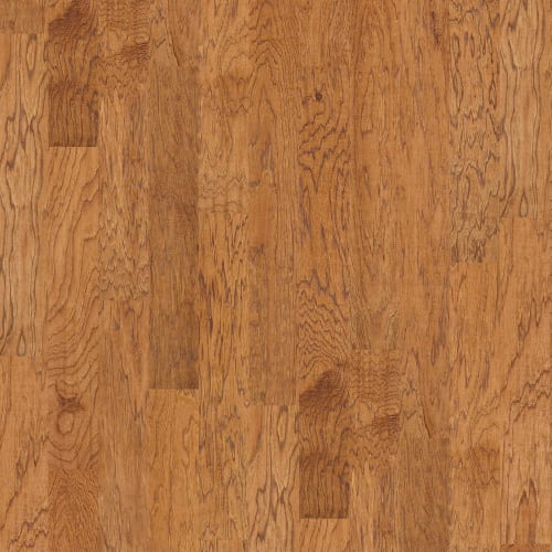 Arbor Place in Summer House - Hardwood by Shaw Flooring