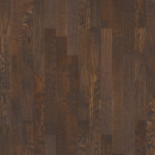 Rolling Hills in Hearth - Hardwood by Shaw Flooring