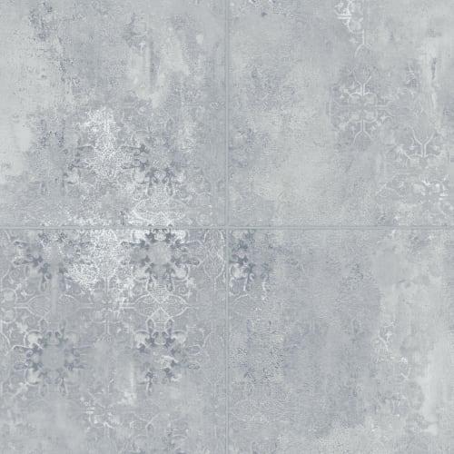 Alterna in Spiritual Grey - Vinyl by Armstrong