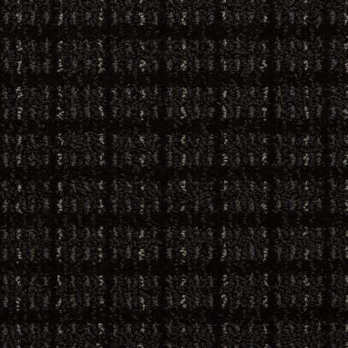 City Center in Pavement - Carpet by Masland Carpets
