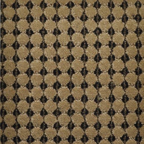 Cervantes in Opus - Carpet by Masland Carpets