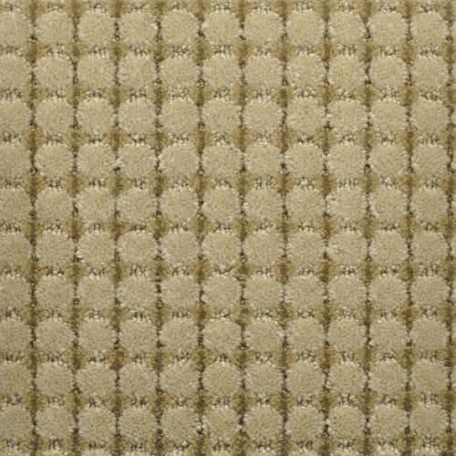 Cervantes in Seville - Carpet by Masland Carpets