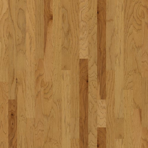 Jubilee 3 1/4 in Antique Gold - Hardwood by Shaw Flooring