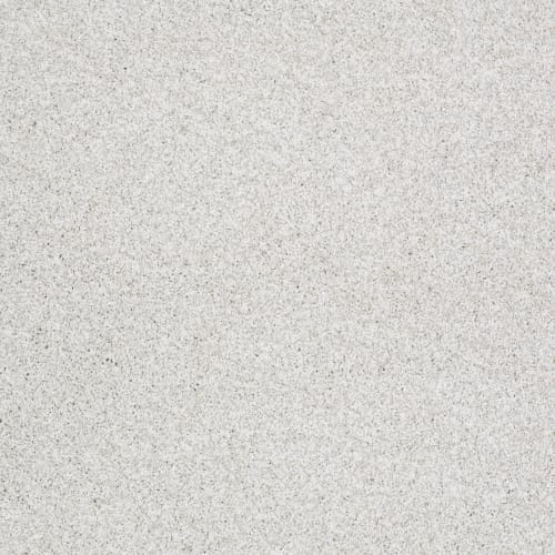 Take The Floor Tonal I in Orion - Carpet by Shaw Flooring