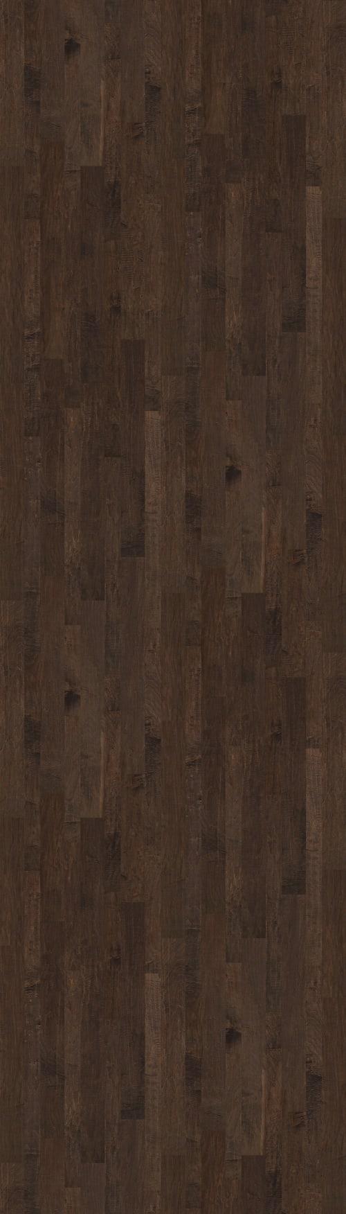 Bennington Maple in Turnpike - Hardwood by Shaw Flooring