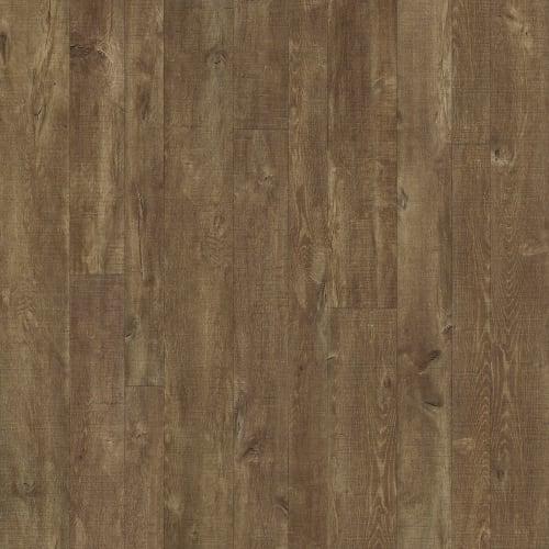 Designer MIX in Galvanize - Laminate by Shaw Flooring