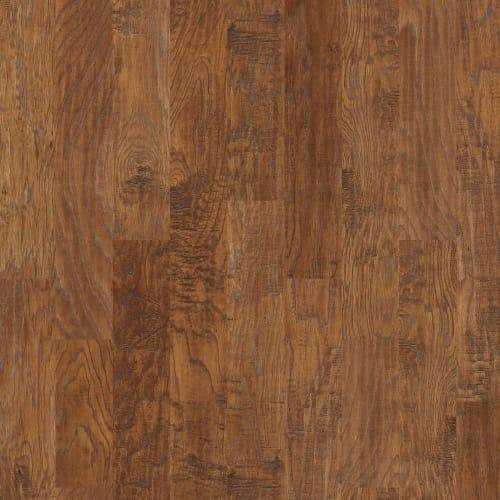 Sequoia 6 3/8 in Woodlake - Hardwood by Shaw Flooring